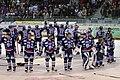 HC Liberec Players.jpg