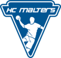 HC Malters Logo.png