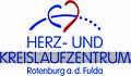 HKZ Logo.jpg