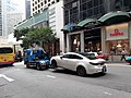 HK 中環 Central 畢打街 Pedder Street October 2020 SS2 01.jpg