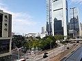 HK AM 金鐘道 Admiralty Queensway April 2021 SS2 05.jpg