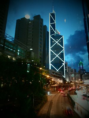 HK Bank of China night view.JPG