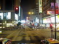 HK Nathan Road Jordan Section Night.jpg