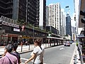 HK SYP Sai Ying Pun Des Voeux Road West August 2018 SSG 05 Fung Yip Building.jpg