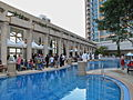 HK The Parazzo Outdoor Pool.jpg
