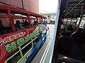 HK tram 72 遊電車河 view 港島北 Island North 上環 Sheung Wan November 2020 SS2 02.jpg