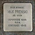 HL-016 Max Prenski (1924).jpg