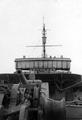 HMCS-Prince-David-A gun.png