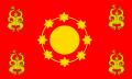 HMONG FLAG - CHIJ HMOOB - 3.png