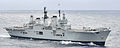 HMS Ark Royal MOD 45151276.jpg