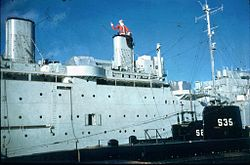 HMS Forth.1959.jpg