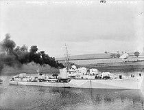 HMS Milne WWII IWM FL 7744.jpg