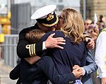 HMS St Albans homecoming MOD 45160242.jpg