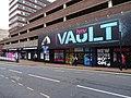 HMV Vault (geograph 6303737).jpg