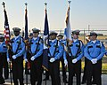 HPD Honor Guard (6148221369).jpg