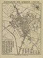 HUA-214055-Plattegrond van de stad Utrecht met weergave van het stratenplan met namen bebouwing wegen spoorwegen en watergangen Met inzetkaartje van het grondgeb.jpg
