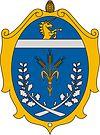Huy hiệu của Bőny