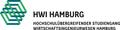 HWI-Logo.png