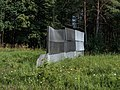 Haßberge-ehemaliger-DDR-Grenzzaun-P8145357.jpg