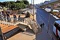 HaHagana Railway Station Tel Aviv - panoramio.jpg