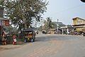 Habra-Basirhat Road - Mogra Bazaar Area - North 24 Parganas 2016-12-31 2321.JPG