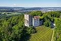 Habsburg (Aargau, Switzerland).jpg