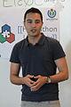 Hackathon TLV 2013 - (60).jpg