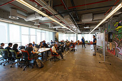 Hackathon TLV 2013 - (64).jpg