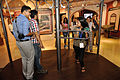 Hacking Space Participants Visit Science and Technology Heritage of India Gallery - Science Exploration Hall - Science City - Kolkata 2016-03-29 3152.JPG