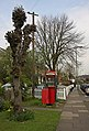 Hadley Highstone - geograph.org.uk - 1257367.jpg