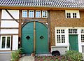 Hagen, Harkorten Haus 2b.JPG
