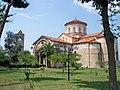 Hagia Sophia (Trabzon, Turkey) (27813755293).jpg