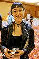 Hai Ting Chin 7-12-2012.JPG