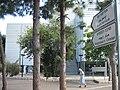 Haifa Auditorium Complex 154.JPG