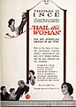Hail the Woman (1921) - 12.jpg