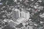 Haiti - Aerial Tour (29975567720).jpg
