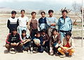 Hajjiabad, Zeberkhan, Nishapur - old pictures of people 09.jpg