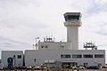 Hakodate Airport Control Tower 01.jpg