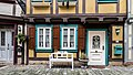 Halberstadt Rosenwinkel 14.jpg