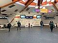Hall Principal Gare Val Fontenay Fontenay Bois 1.jpg