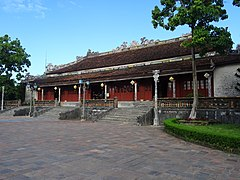 Hall of Supreme Harmony Huế 4.jpg