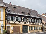 Hallstadt Marktbeckenhaus P4RM1404.jpg