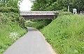 Ham Bridge (geograph 2439711).jpg