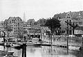 Hamburg.1883.Hohe Brücke und Neuer Kran.Vdz-06-300dpi.jpg