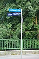 Hamburg - Kollaustrasse.jpg