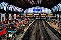 Hamburg Central Station.jpg
