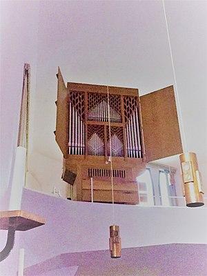 Hamburg Christengemeinschaft Johnsallee Orgel.jpg