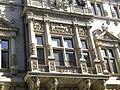 Hamburg RatHaus 51.JPG