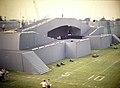 Hamilton ON setting up Fort 1967.jpg