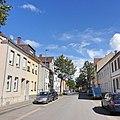 Hamm, Germany - panoramio (5619).jpg